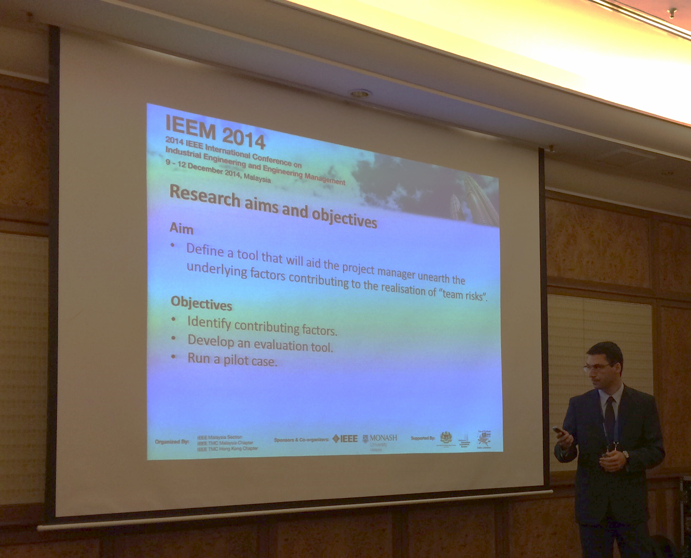 141211 IEEM2014 Conference