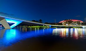 161124 Adelaide Torrens Bridge